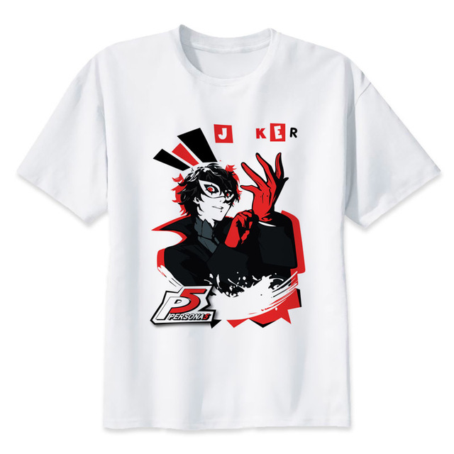 Clearance Store Online SHIRTS - Shirts PERSONA Choice Cheap Price Cheap Sale Purchase Free Shipping Top Quality Clearance Browse kYxcpfD