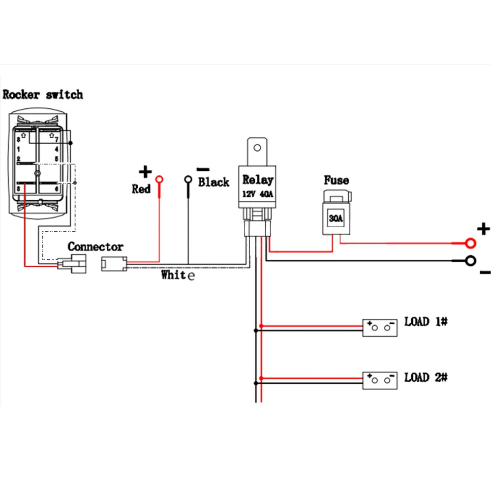 wiring diagram led light set wiring diagrams led wiring circuit diagram led light set wiring diagram [ 1000 x 1000 Pixel ]