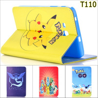 Free Shipping New Arrival Flip Pu Leather Wallet With Card Holder Stand Case Cover For Samsung