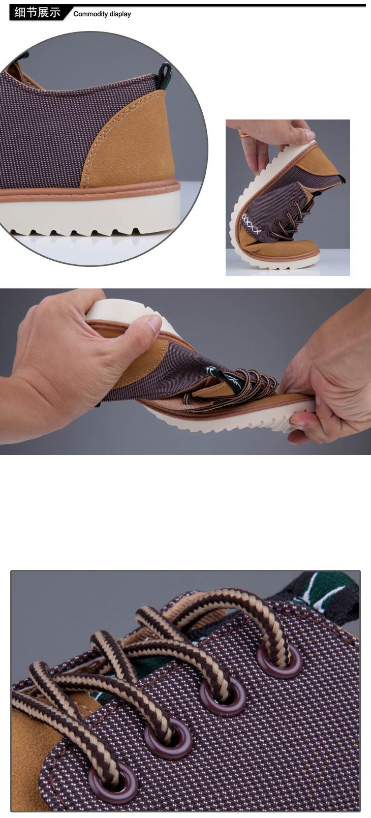men shoe (8)