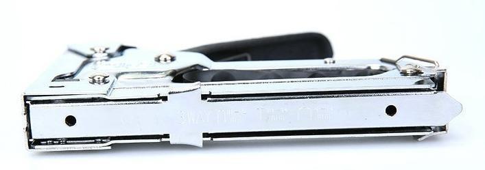 Купить 4 - 8 мм основной пушки использование для тяжёлый сильный и прочный с помощью вручную инструмент пистолет многофункционально основной пистолет подарок 100 шт ногти дешево
