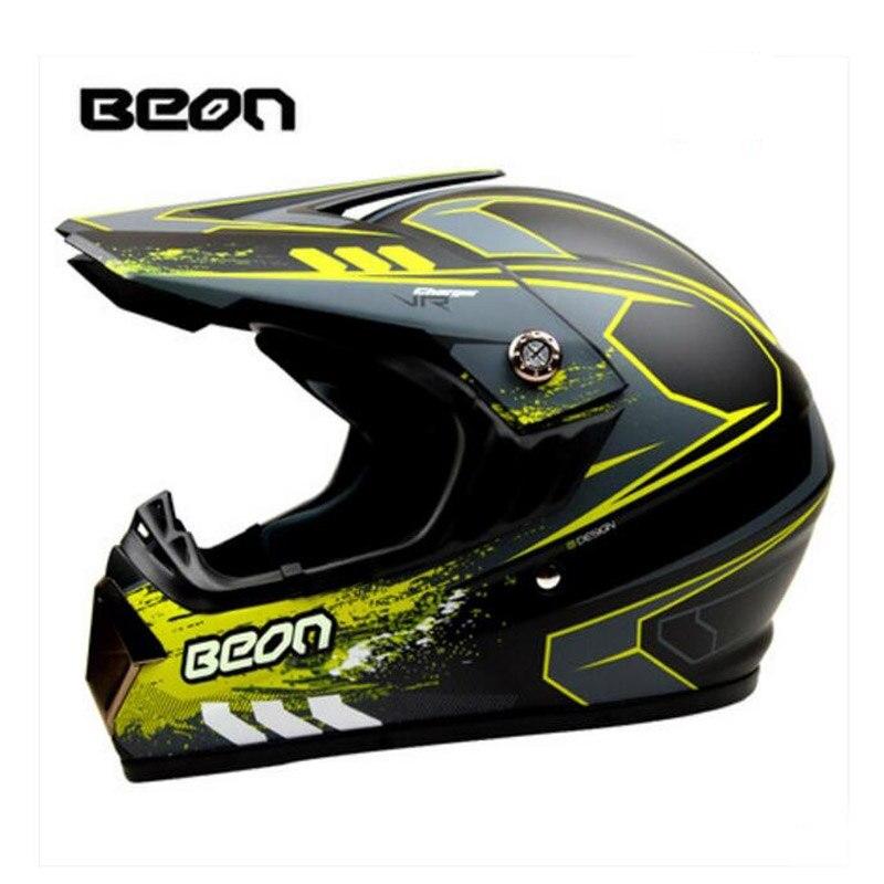 Constructive 2018 Summer New Netherlands Band Beon Motocross Motorcycle Helmet B600 Ece Eertification Off Road Motorbike Helmets Made Of Abs Dependable Performance Protective Gear