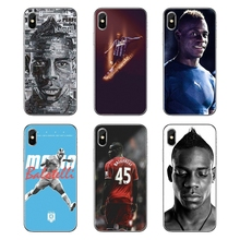 coque iphone 8 plus balotelli