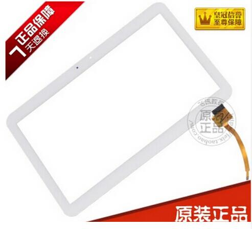 Witblue New For 10.1 inch Wexler tab 10q Tablet touch screen panel Digitizer Glass Sensor replacement Free Shipping witblue new touch screen for 10 1 nomi c10103 tablet touch panel digitizer glass sensor replacement free shipping