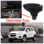 For Chevrolet Trax a...
