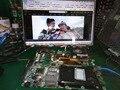 Para toshiba satellite pro a300d motherboard a000038250 a000036980 31bd3mb00d0 bd3, enviar um amd cpu como um presente