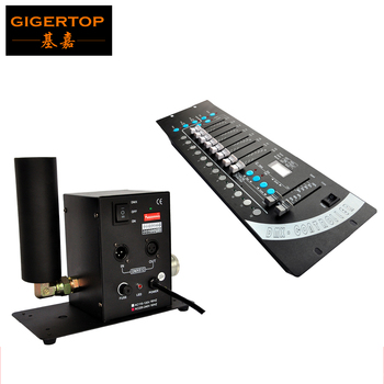 1+1 Free shipping ,Fast ship! Stage Disco Co2 Jet ,Party co2 jet machine ,co2 column jet machine,DMX controller Co2 DJ Jet gun фото