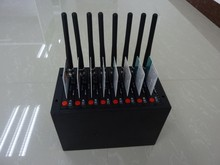 Low price dualband 900/1800Mhz gsm modem 8 port ,usb gsm modem for mobile recharge modem pool Fast Fast Shipping