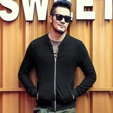 Marke Männer Sweatshirts Jacken Winter Feste Fashion Hoodies Sweatshirt Alle pilot Reißverschluss mantel Männer Sportswear Saints stil outwear
