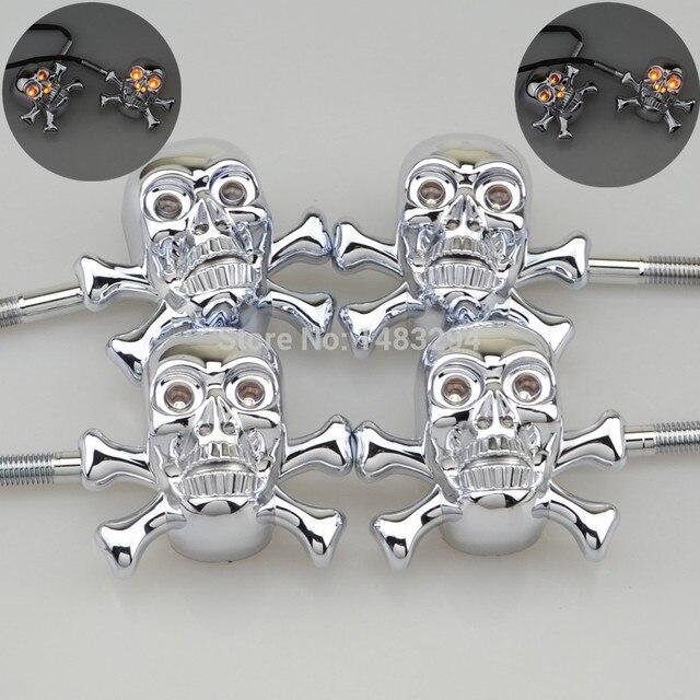 Encantador Esqueleto De Vuelta Festooning - Anatomía de Las ...