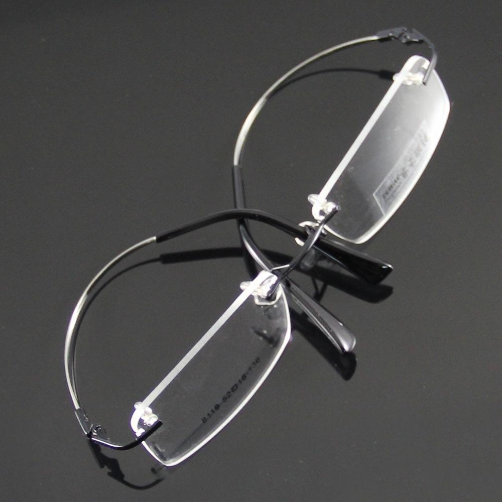 Gözlükler havacılar: kült markasının tarihi