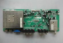 Tcl l55c19 motherboard 471-01a4-32002g a4 for SAMSUNG screen lta550hj07