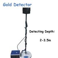Free Shipping By DHL 1 Set 200MW Laser Power DIY Mini Engraving Marking Laser Engraving Machine