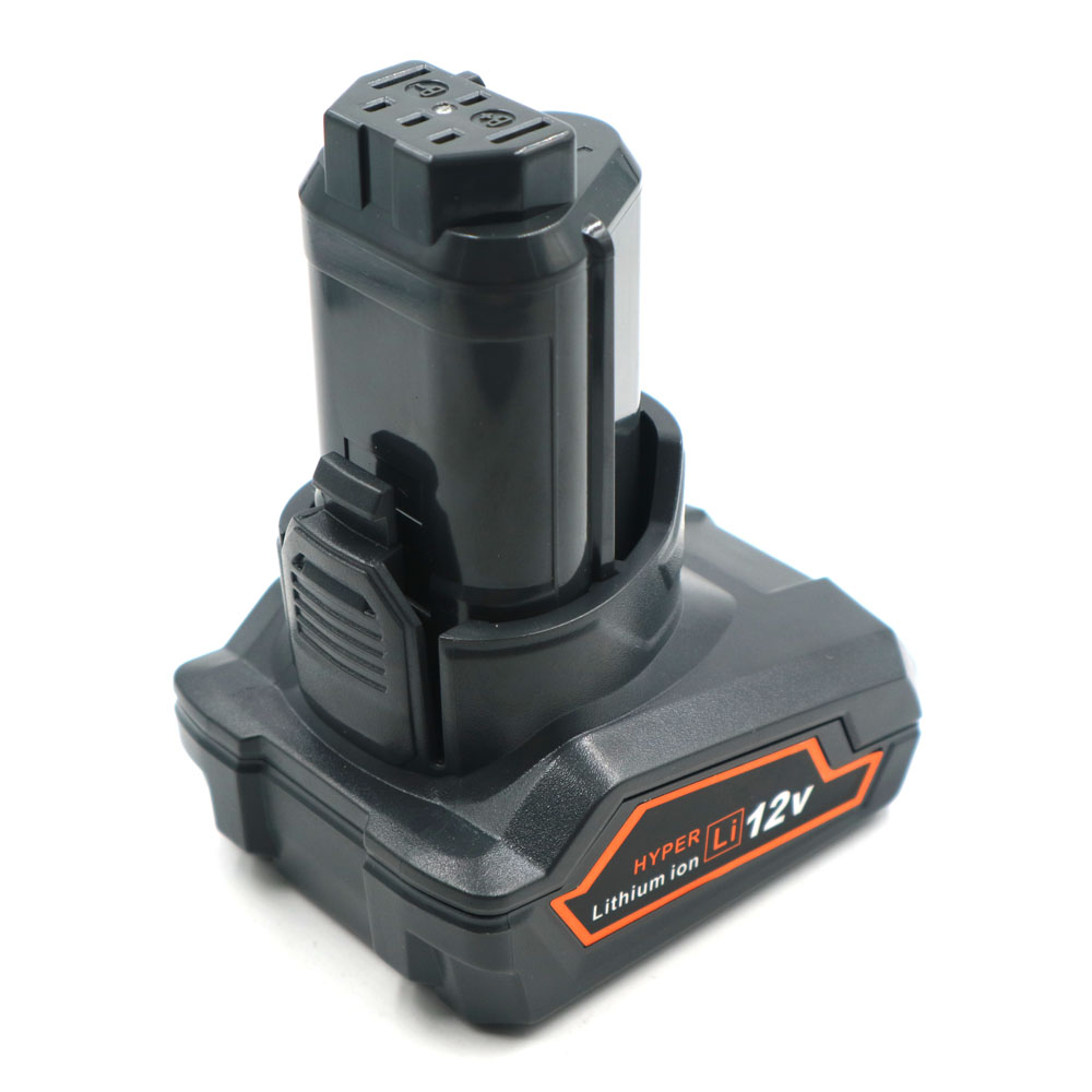C&P AEG 12D 6.0Ah li-ion 3520 4932 954932 L1215 L1215P L1215R L1230 R86048 BLL12C BS12C BS12C2 BSS12C BWS12 R8223400 batteryC&P AEG 12D 6.0Ah li-ion 3520 4932 954932 L1215 L1215P L1215R L1230 R86048 BLL12C BS12C BS12C2 BSS12C BWS12 R8223400 battery