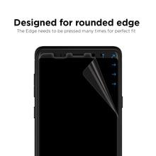 SPIGEN NeoFlex Screen Protector for Samsung Galaxy Note 9