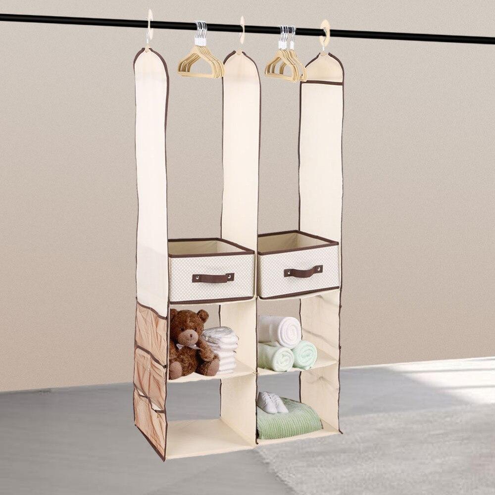 sliding rod closet hanging double hang ikea planner doors wardrobe mirrored