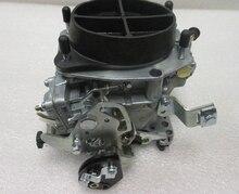 New Engine Carburetor for LADA 2108 008C OEM# 2108C-1107010, H202A