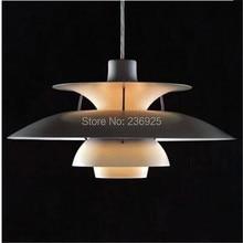 famous lighting designer. wonderland modern simple aluminum famous designer pendant lustre luxury lighting free shipping new ph ce pl2 i