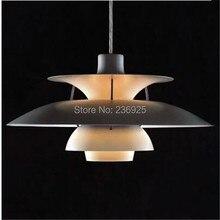 famous lighting designers. wonderland modern simple aluminum famous designer pendant lustre luxury lighting free shipping new ph ce pl2 designers s