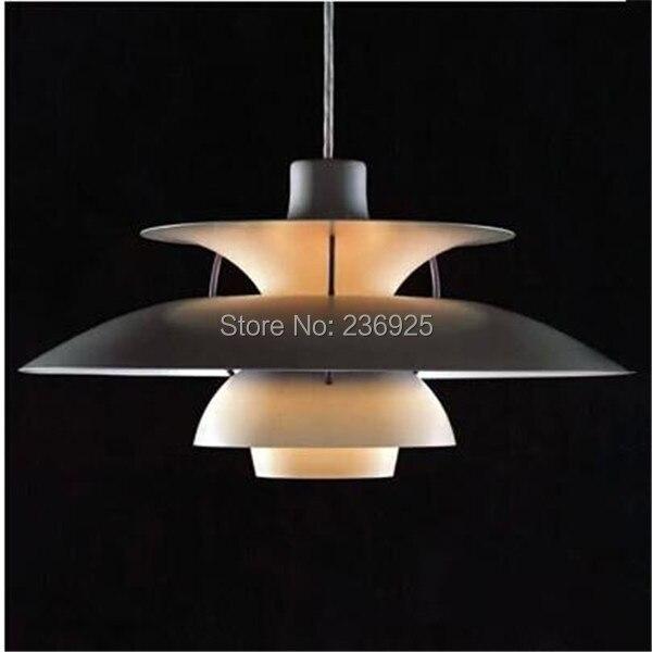 famous lighting designer. Great Wonderland Modern Simple Aluminum Famous Designer Pendant Lustre Luxury Lighting Free Shipping New Ph Ce Pl.