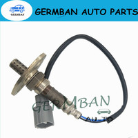 New Manufactured Lamda Rear Oxygen Sensor 89465 69175 for Toyota 4Runner Tacoma Land Cruiser Lexus LX470 4.7 8946569175|Exhaust Gas Oxygen Sensor| |  -