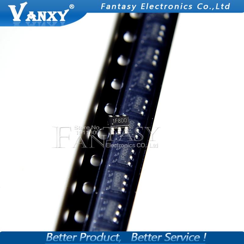 10PCS MP2359DJ-LF-Z SOT23-6 MP2359DJ SOT23 MP2359