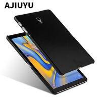 Для Samsung Galaxy Tab A A2 10,5 задняя крышка SM-T590 T595 T597 защитная оболочка Tab A SM-T595 SM-T597 T590 10,5