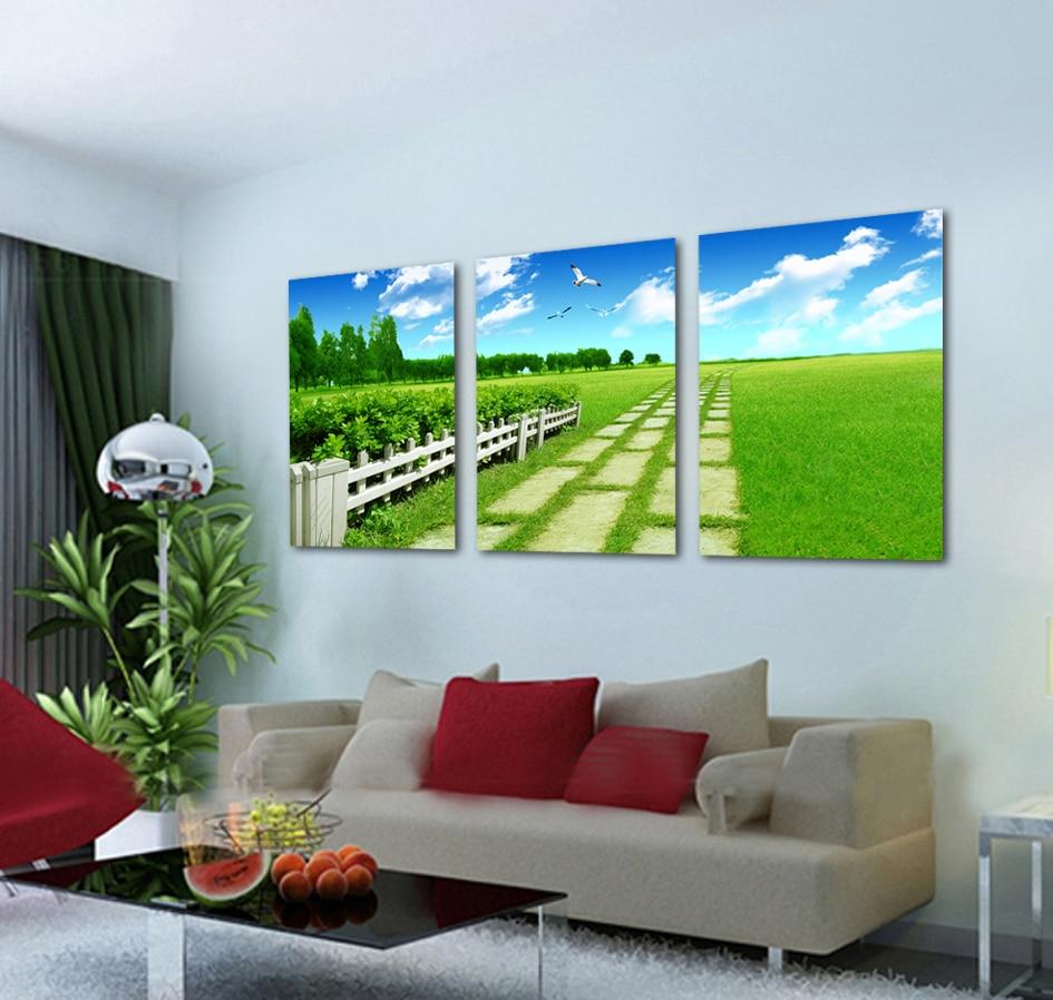 Modern Wall Paintings Living Room Popular Contemporary Wall Art Buy Cheap Contemporary Wall Art Lots
