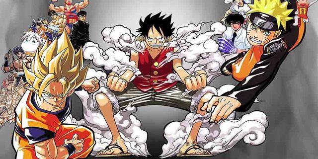 Naruto Goku Luffy anime print 69*137cm BEACH towel for adults kids soft bathroom cotton Bath ...