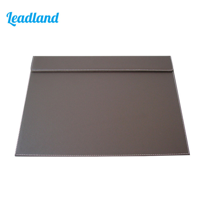 a3 file paper clipboard drawing writing board writing pad desktop