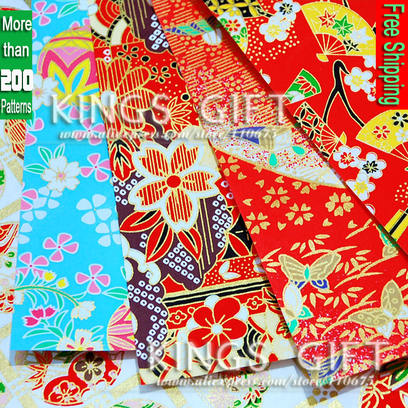 Japanese Paper Book Cover : Cm cotton craft paper for book cover gift packing