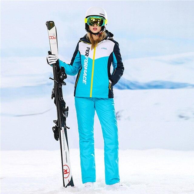 зимний женский костюм High Experience 2018 горнолыжный костюм женский,лыжный костюм женский,горные лыжи горнолыжный костюм,сноуборд костюм горнолыжный,womens ski suits,куртка горнолыжная