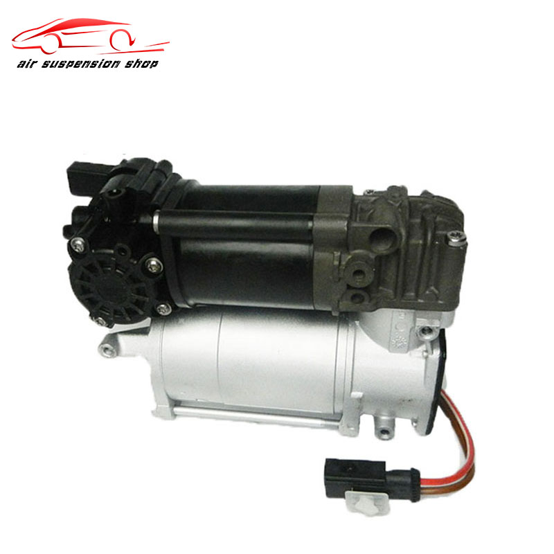 Air Compressor For BMW F02 Air Ride Suspension Compressor Pump 37206864215Air Compressor For BMW F02 Air Ride Suspension Compressor Pump 37206864215