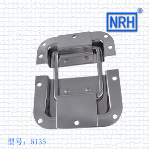 Hardware Support Hinged Air Bo