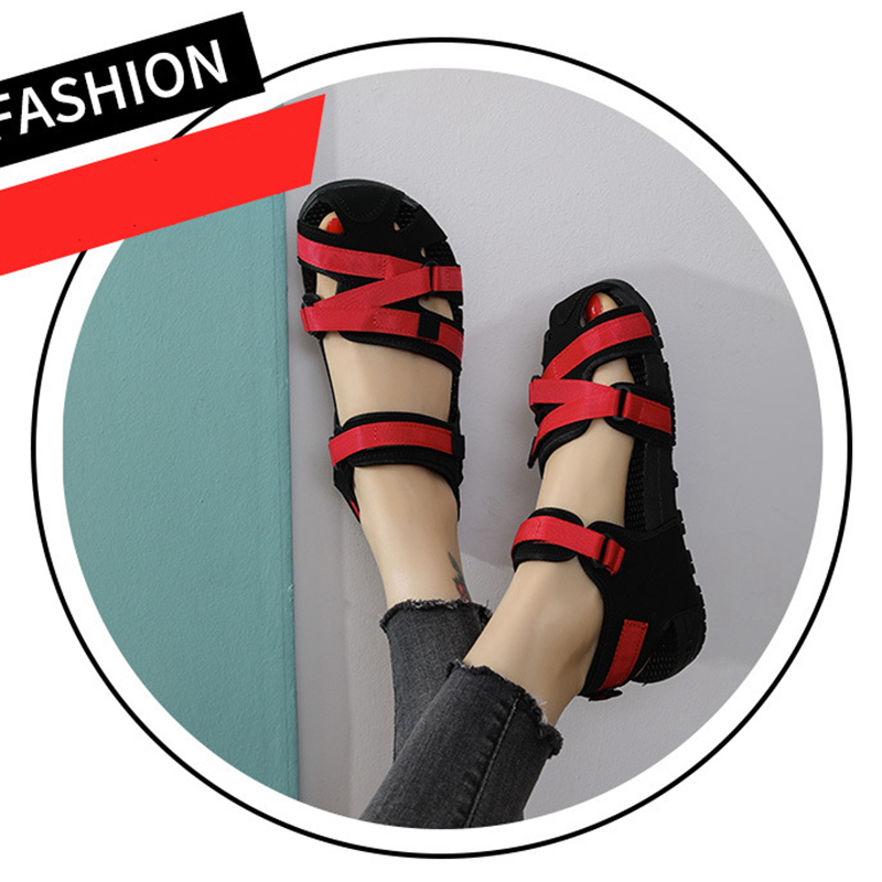 Women Shoes For Swimming Ladies Barefoot Shoes Water Buty Do Wody Aqua Shoes Sneakers Waterschoenen Sandals Zapatillas Hombre