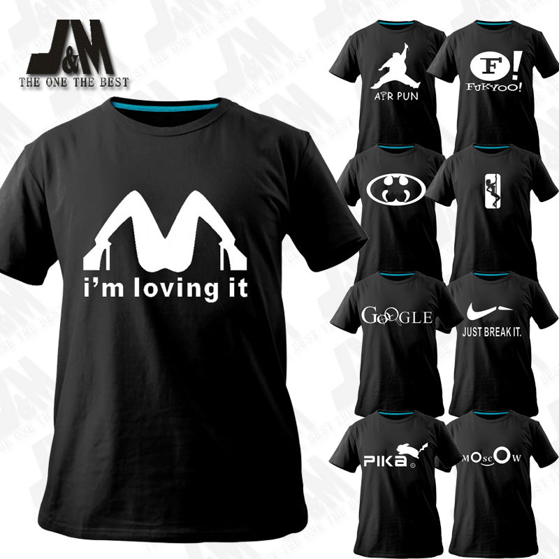 Compare Prices on Funny Tshirts for Men- Online Shopping/Buy Low ...