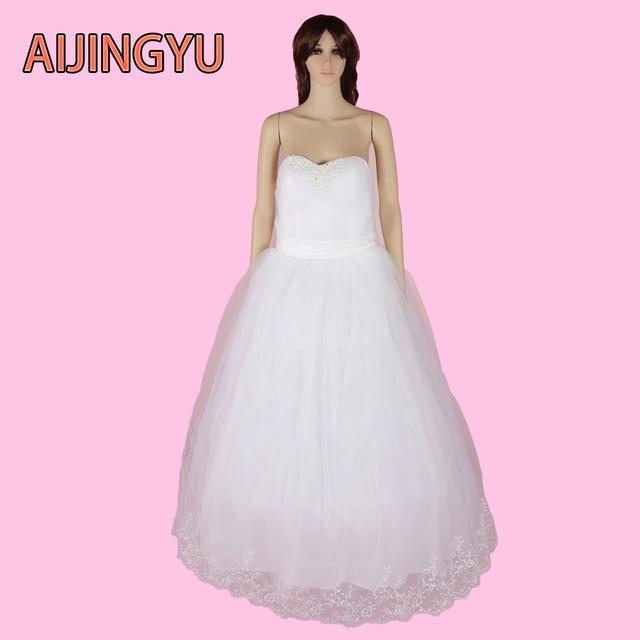 Moderno Vestidos De Novia Chinos Ideas Ornamento Elaboración ...