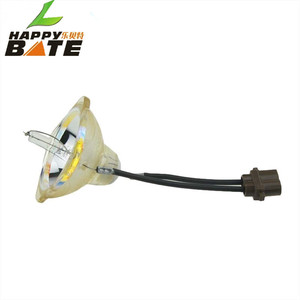 Image 3 - HAPPYBATE DT00781 Compatible Projector bare Lamp For CP RX70/CP X1/CP X2WF/CP X4/CP X253/CP X254,ED X20EF/CP X22EF