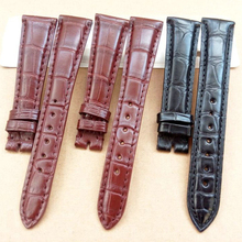 personal customization Watchband Straps men women Watch Accessories Made in China Promotion 18mm 19mm 20mm 21mm 22mm colorful