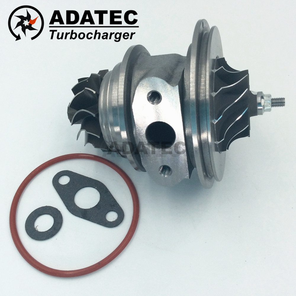 Turbo TD04 4917701511 49177-01500 49177-01510 turbine cartridge CHRA MD094740 for Mitsubishi Pajero I 2.5 TD 84 HP 4D56 (Turbo) free ship other model td04 49177 07503 28200 42520 49177 07503 49177 07504 49177 07505 turbo for hyundai galloper d4bf 4d56 2 5l