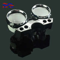 Speedometer Odometer Speed table Instrument shell Meter Case Gauge Cover For YAMAHA XJR1300 XJR 1300 1989 1990 1997 Motorcycle