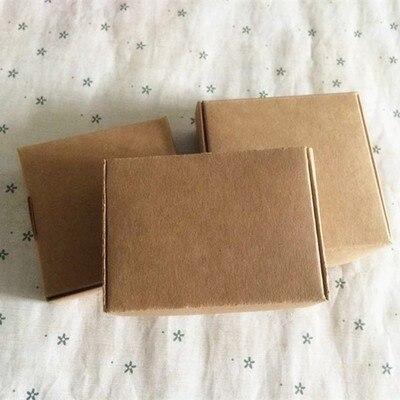 Emballage Cadeau Papier Rouleau Wrap TV /& Film de caractères cadeaux Joyeux Anniversaire 4 M 2 m