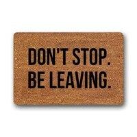 https://i0.wp.com/ae01.alicdn.com/kf/HTB1dY3OXLBj_uVjSZFpq6A0SXXab/อย-าหย-ด-Be-Leaving-Entrance-Mat-Doormats-Matsประต-ภายใน-ภายนอกยางห-องน-งเล-นพรมพรมตกแต-งบ-านพรม.jpg