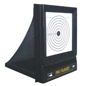 Image 1 - Durable Wasser Gel Ball Darts Schießen Ziel Werkzeug für Outdoor Airsoft Paintball Kristall Perlen Jagd Spiel Training Zubehör