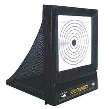 내구성 워터 젤 볼 다트 슈팅 대상 도구 야외 airsoft 페인트 볼 크리스탈 비즈 사냥 게임 훈련 액세서리