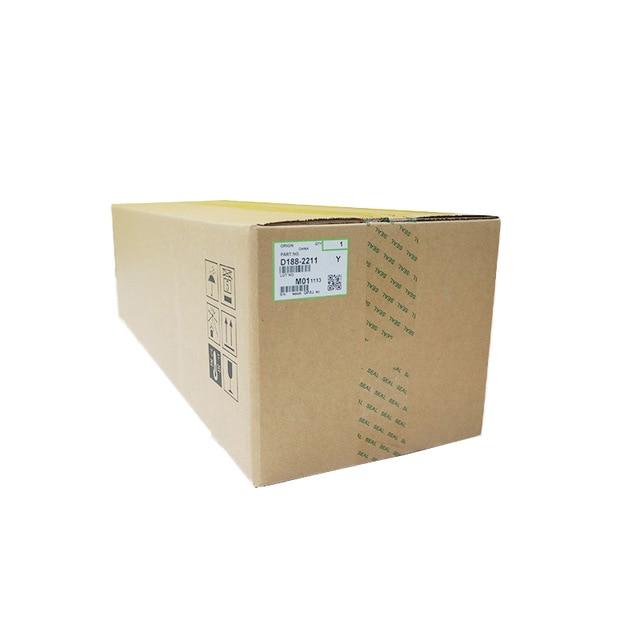 Free shipping 4X/Set CMYK New Original Drum Cartridge Kit/Unit for Ricoh MP C2003 C2503 C2011 mpc2003 mpc2503 copier toner cartridge compatible ricoh aficio mp c2003 mp c2503 mp k m c y 4pcs set