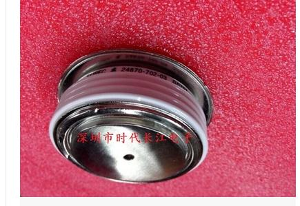 Free shipping! In stock 100%New and original SCR 24870-707-01 free shipping xc3020 70pg84m new original and goods in stock