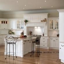 gabinetes cocina RETRO VINTAGE