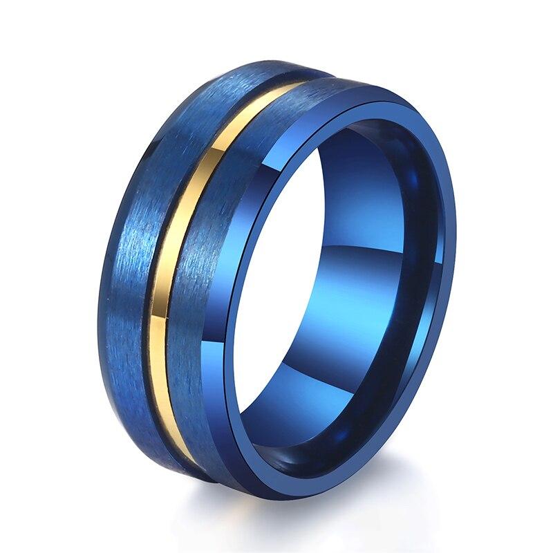 KR176 Blue