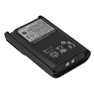 Image 4 - LASAM FNB V104LI DC7.4V 2600 mAh Li Ion для Vertex VX VX 234 VX 230 vx231, vx234 и т. Д. walkie talkie